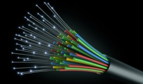 optic-fiber-cable
